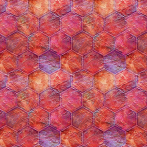 DIRTY_PAINTING_HEXAGONS