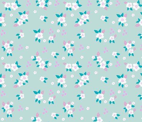 Rmonarch_turquoise_floral__shop_preview
