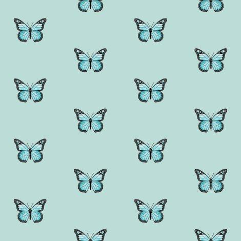 Rmonarch_turquoise_simple_shop_preview