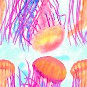 Rwatercolor_jellyfisha_copy_shop_thumb