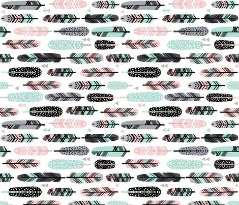 R4770765_rrrrrrrfeathers_pink_mint_shop_preview