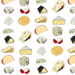 Cheeses_simple_repeat