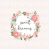 Rsweet_dreams_pillow_front_shop_thumb
