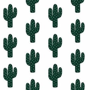 Buenos Amigos-cactius