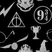 silversymbols