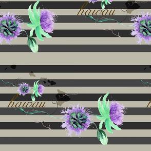 Lilikoi