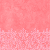 Pink_Damask_TopBottom-Bord23in