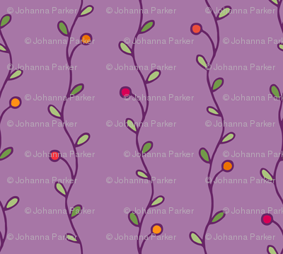 Leaf_and_Dot_Light_Purple