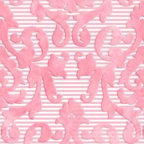 Damask_Lite-Pink_S