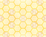 Rrhoney_comb_thumb