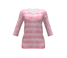 Damask-pink-handdrawn-stripes15_comment_772581_thumb