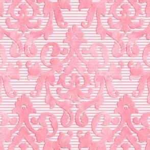 Damask_Lite-Pink_XS