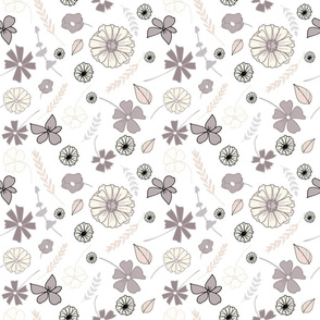Light_warm_grey_Tossed Floral