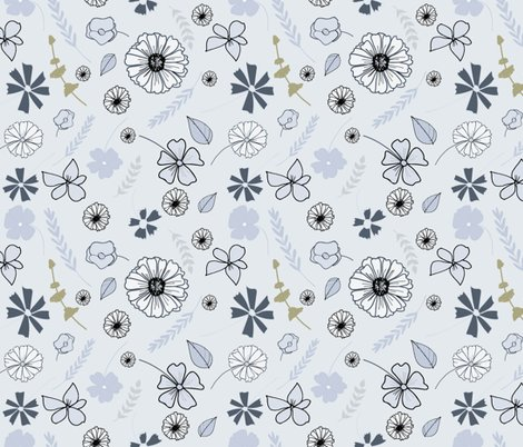 Rblue_gold_spoonflower-01_shop_preview