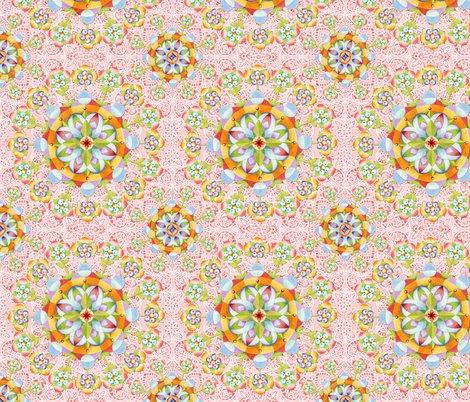 Rrpatricia-shea-designs-beaux-arts-floral-paisley-18-150_shop_preview