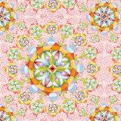 Rrpatricia-shea-designs-beaux-arts-floral-paisley-18-150_shop_thumb
