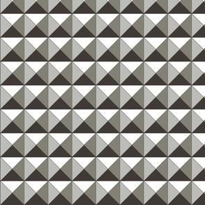 3d_squares