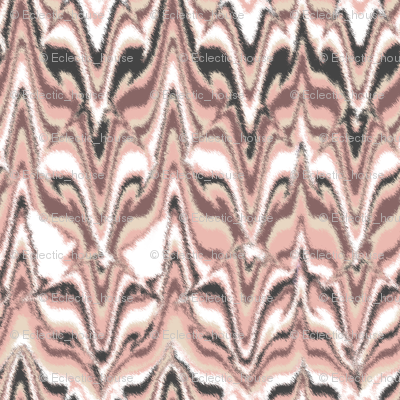 Rpale_peach_marbleized_fox_camouflaged_preview
