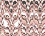 Rpale_peach_marbleized_fox_camouflaged_thumb