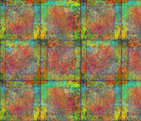 Rmixed_media_square_tiles_2_by_paysmage_shop_preview