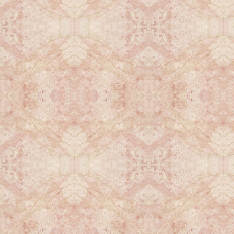 Rose Marble fabric by hollydavidson on Spoonflower - custom fabric