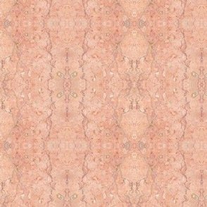 Pink Marble Stripe