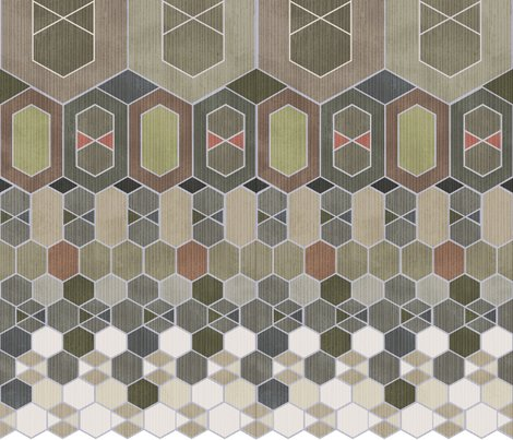 Kaleidescope_jewel_300-khakitexture_shop_preview
