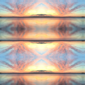 Ashley's Sunrise