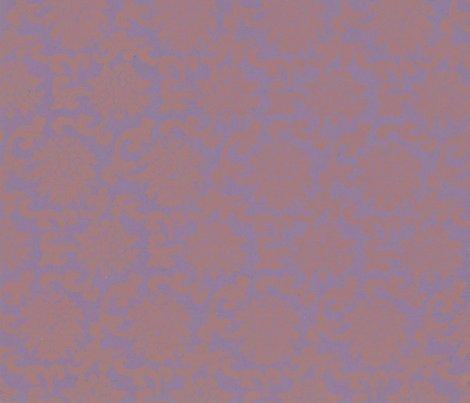 Ac-red-violet-bg_shop_preview