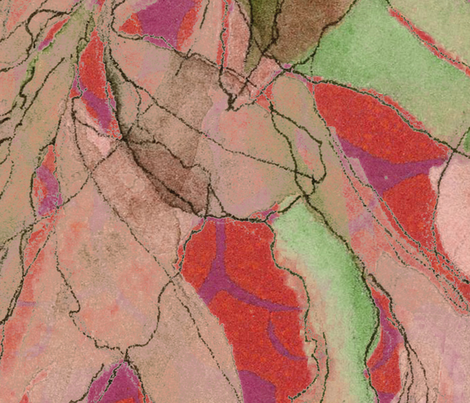 AC-artwork-3 fabric by greenlotus on Spoonflower - custom fabric