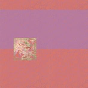 AC-pink-lavender-pink-stripe-w-jellies-sm