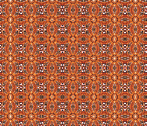 plumagery 10 fabric by hypersphere on Spoonflower - custom fabric