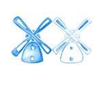 Rrwatercolour_windmills_thumb