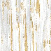 White_birch_Gold