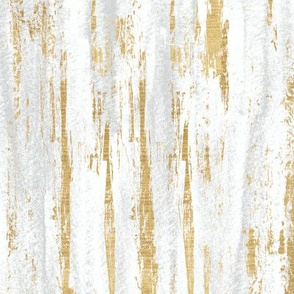 White_birch_Gold