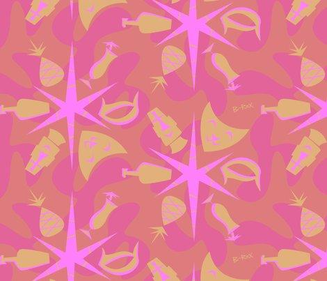 Tiki_starburst_v01_shop_preview