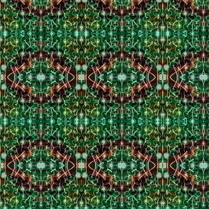 ornament zen 38 -1 220317