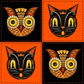 Rround_cat___owl_checkers_final_reduced_150dpi_shop_thumb