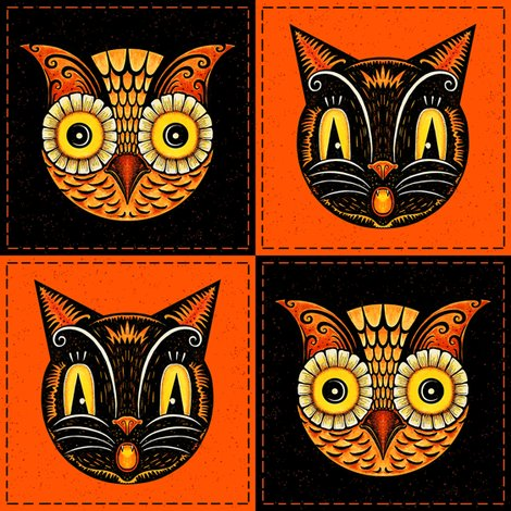Rrrround_cat___owl_checkers_final_reduced_150dpi_shop_preview