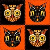 Rrrround_cat___owl_checkers_final_reduced_150dpi_shop_thumb