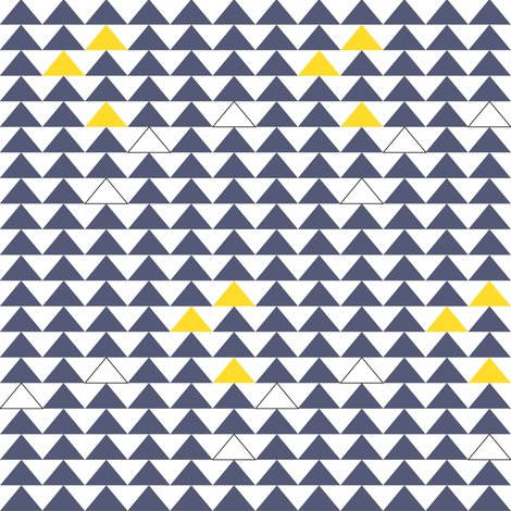Rrtriangles_blue_yellow_shop_preview