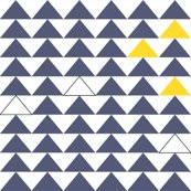 Rrtriangles_blue_yellow_shop_thumb