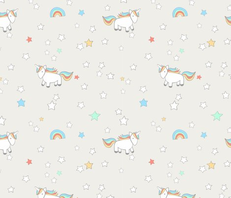 Unicorn_beige_shop_preview