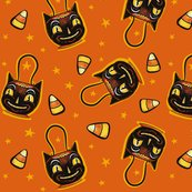 Rtrick_or_treat_black_cat_final_150dpi_shop_thumb