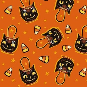 Trick_or_Treat_Black_Cat