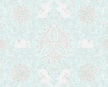 Rsnowdrop_saree_2mint-grey-white_thumb