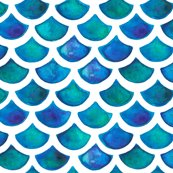 Rrmermaid_blue_pattern_merged_shop_thumb