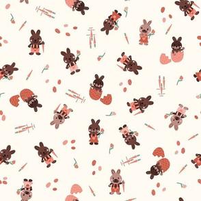 Bunnies_orange