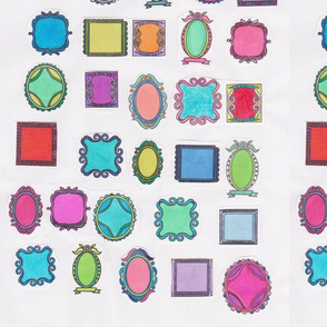 cool_frames_001