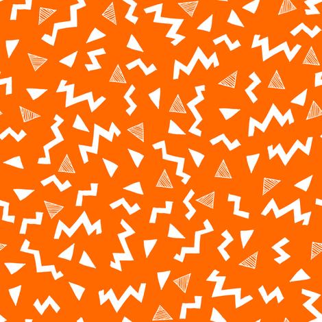 90s Pattern